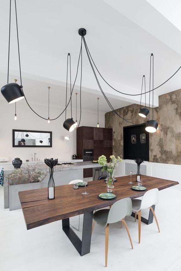 art-nouveau-ap-dining-chandelier