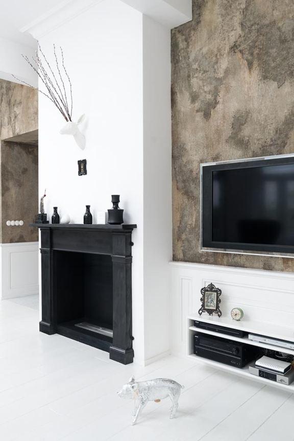 art-nouveau-ap-fireplace