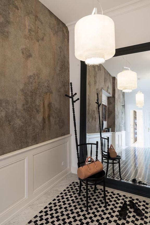 art-nouveau-ap-hallway-exposition-chair