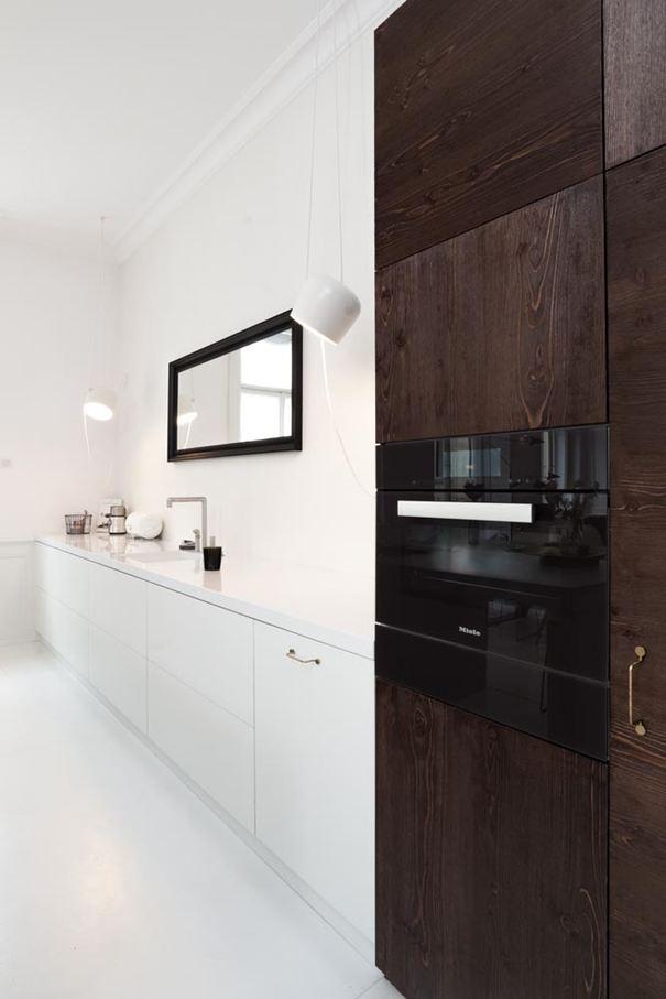 art-nouveau-ap-kitchen-cabinets