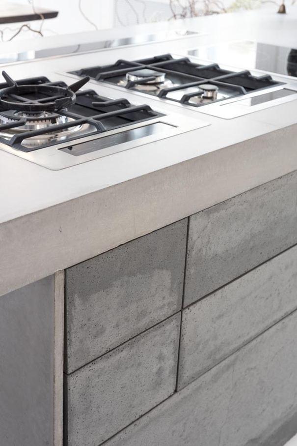 art-nouveau-ap-kitchen-island-appliances