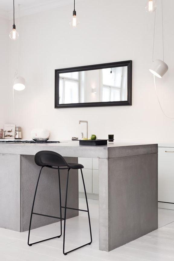art-nouveau-ap-kitchen-island-bar