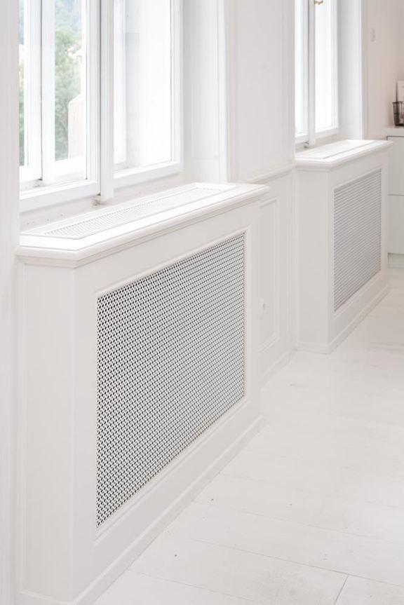 art-nouveau-ap-masked-radiators