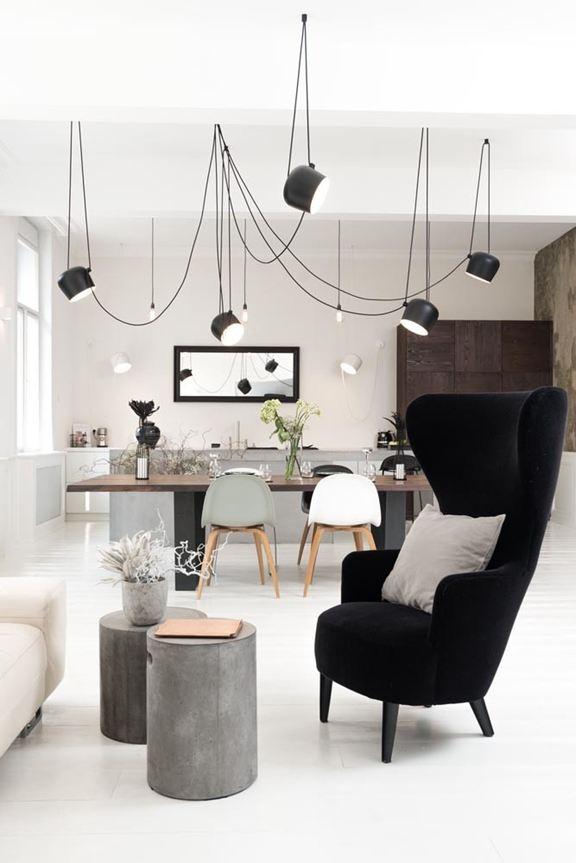 art-nouveau-ap-seating-area-velvet-armchair2