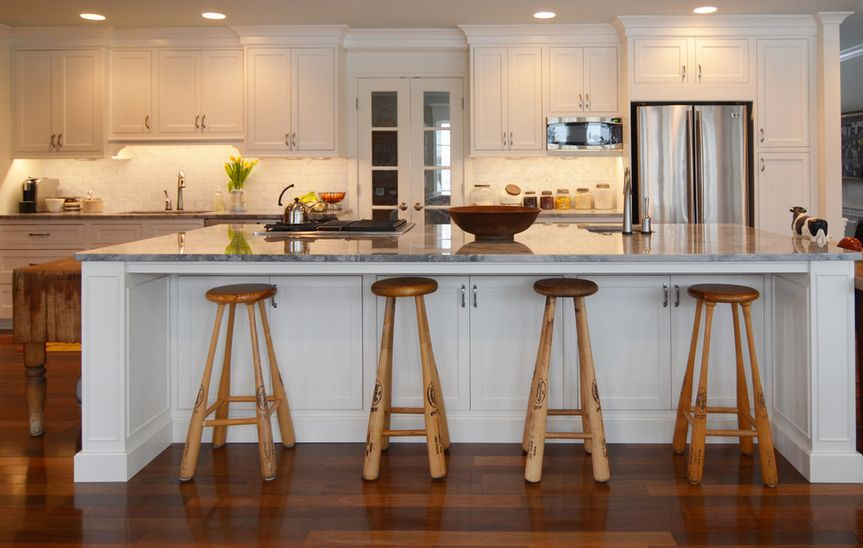 Stools For Kitchen Counter