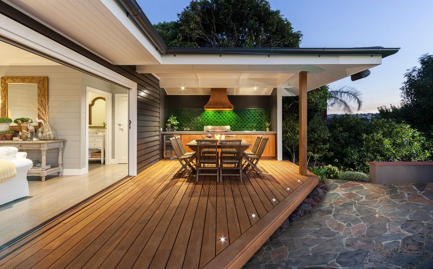 backyard decking designs. Backyard Decking Designs D