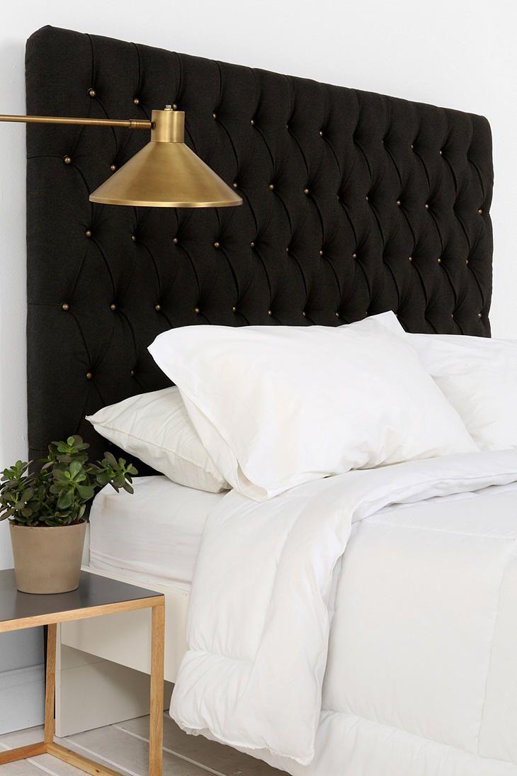 white bedroom black furniture. White Bedroom Black Furniture