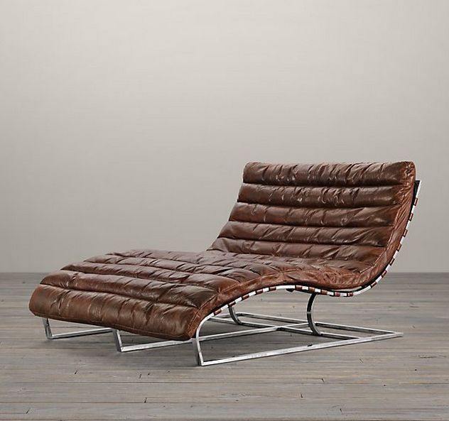 of delightful home design lounge chaise ava indoor estherhouseky smoke midcentury amazing adjustable intuition