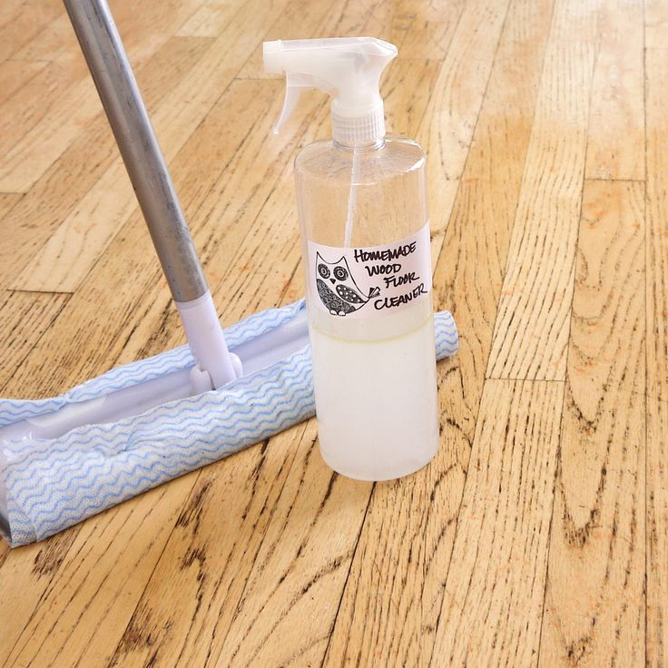Solution To Clean Wood Floors Tcworks Org