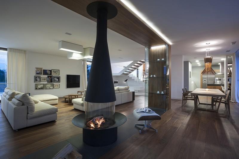 edge-house-krakow-ground-floor-interior