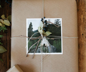 20 Alternative Gift Wrapping Ideas That Entice Your Creativity