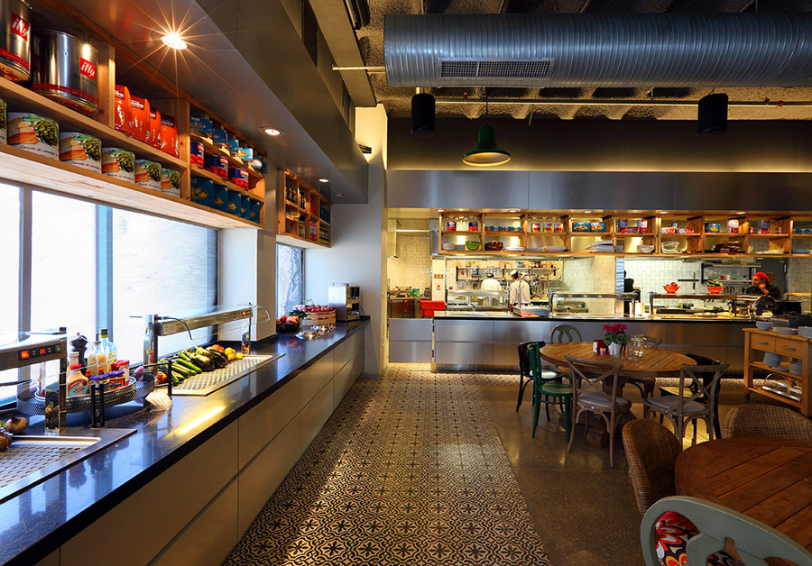 google office cafeteria. Google Office Cafeteria