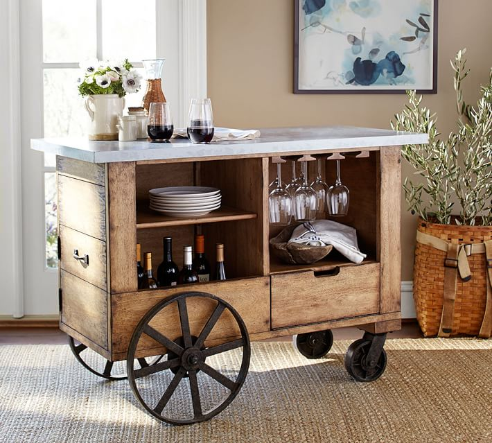 Mini Bar Furniture For Stylish Entertainment Areas -> Kuchnie Gazowe Amica Akcesoria