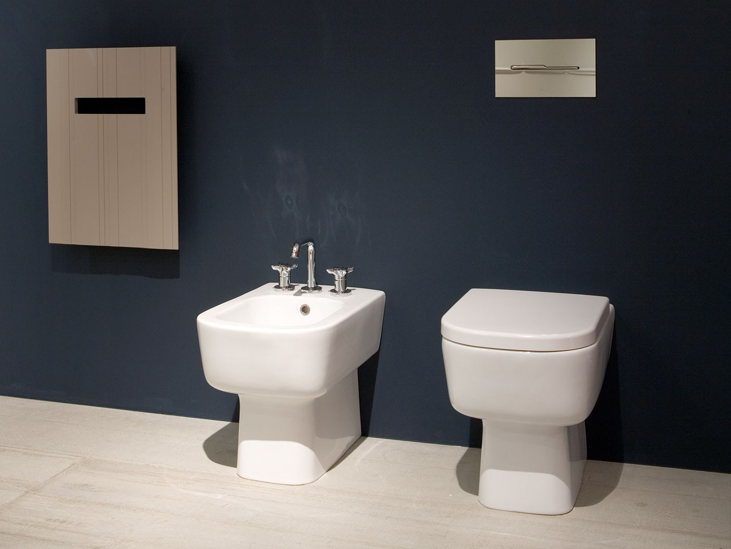 Wc Design what makes wall hung toilets special features you should