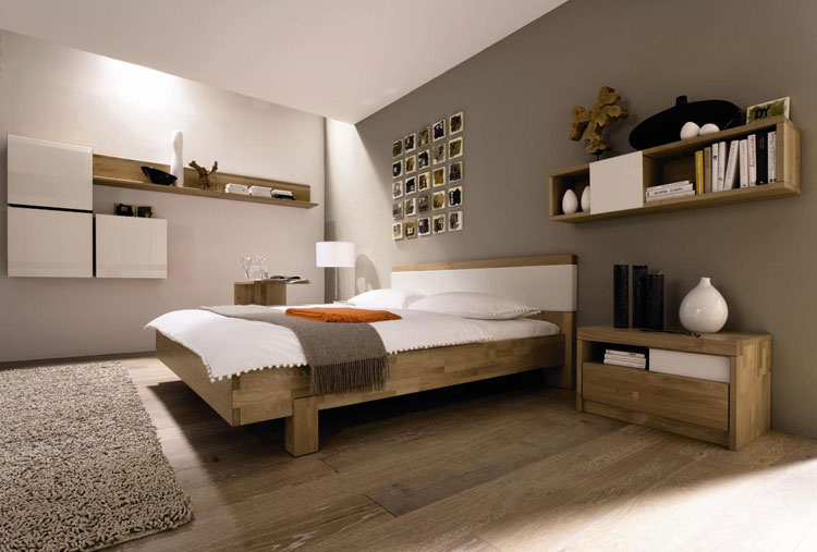 Grey And Brown Bedroom Ideas 2 Cool Decorating Ideas