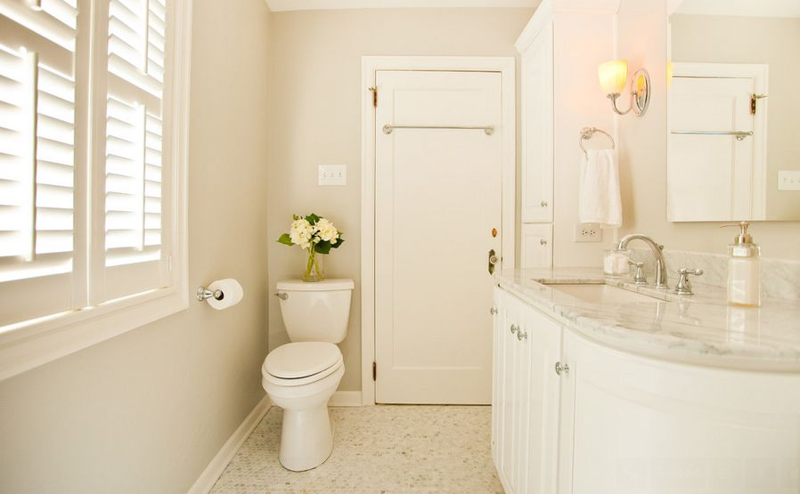 What Makes Wall-Hung Toilets Special? Features You Should Know