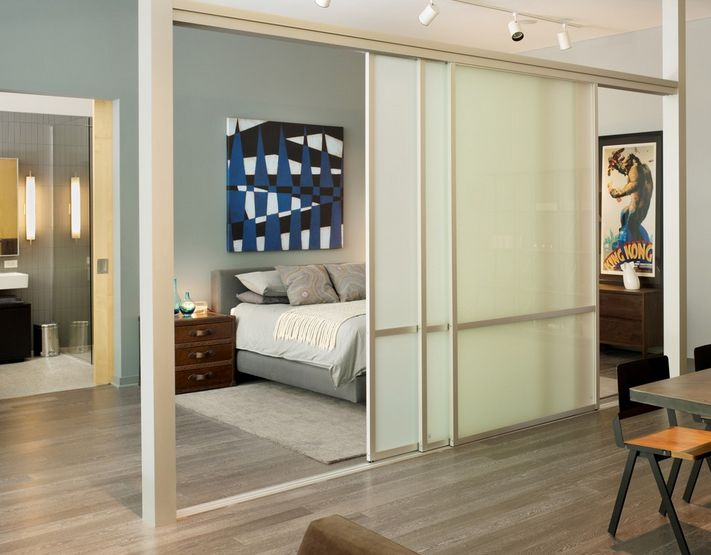 sliding room dividers cheap