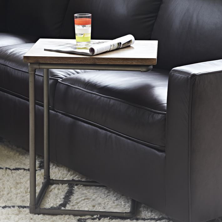 Where To Find These Tables.