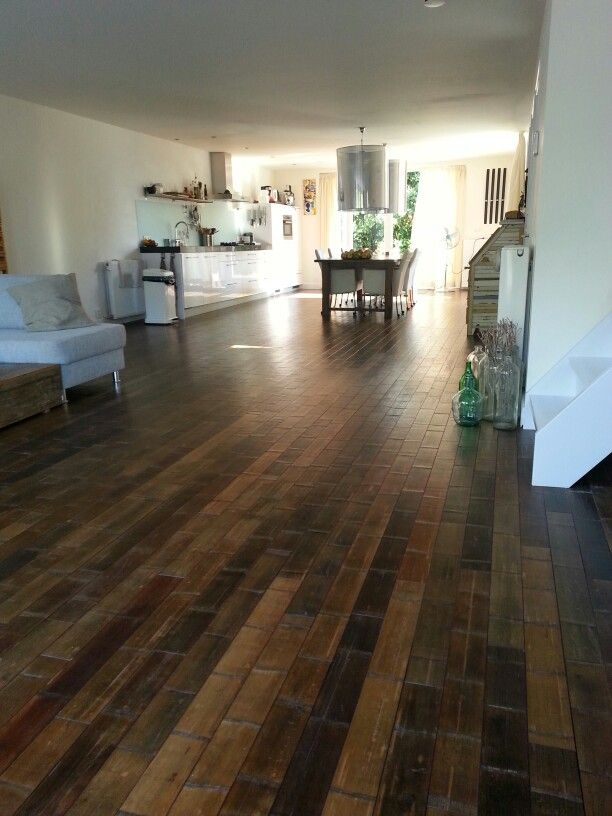 how durable are bamboo floors – gurus floor