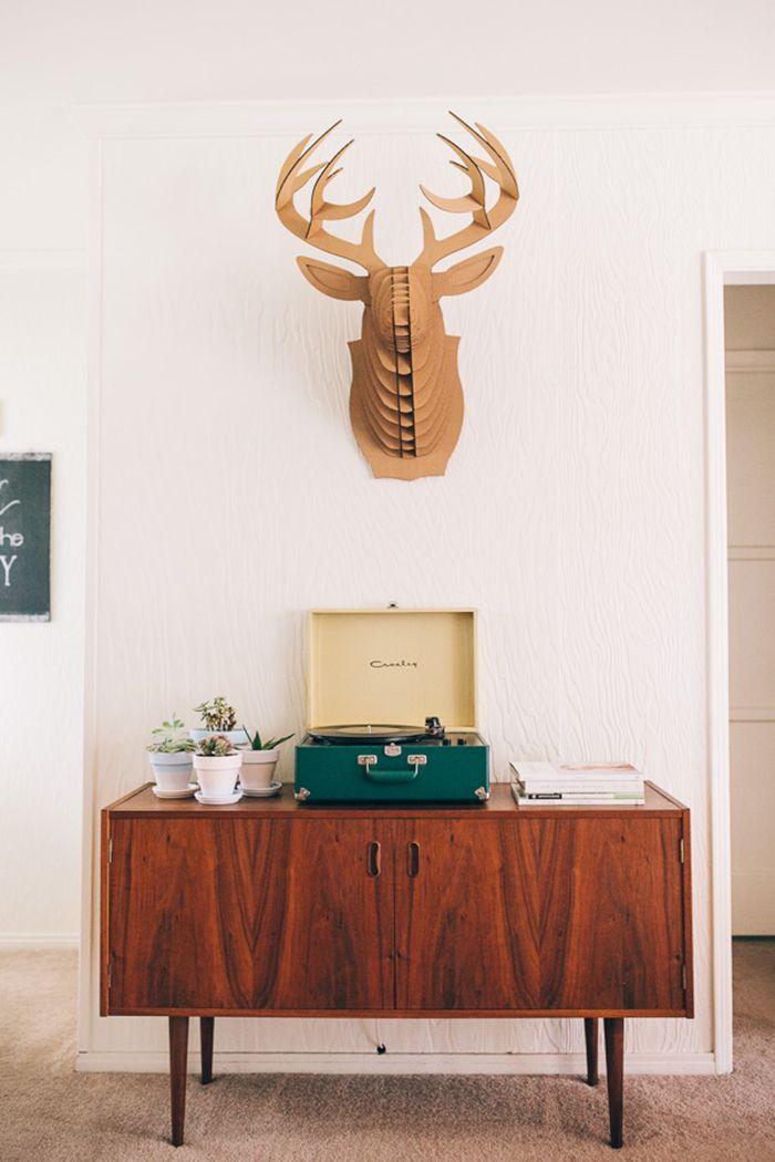 Interior Decorator Blogs 15 modern ways to style your credenza