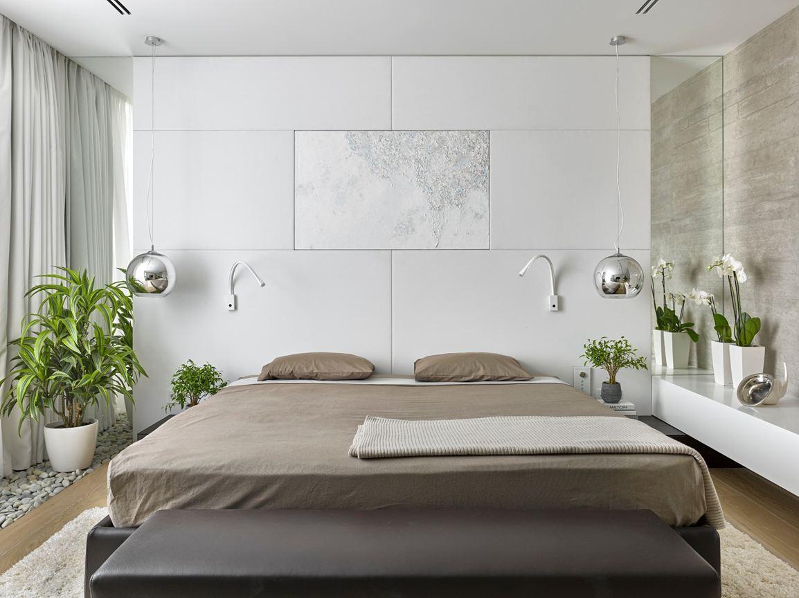 single-family-home-bedroom