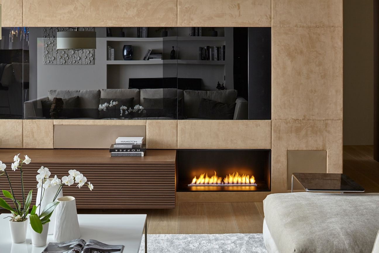single-family-home-fireplace