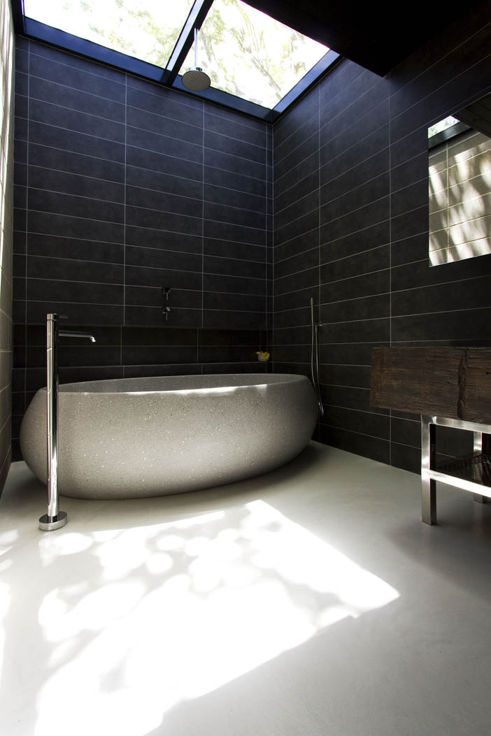 Bath Room Designs the defining design elements of luxury bathrooms