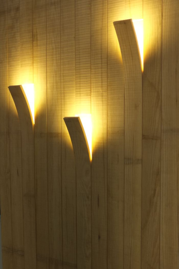 Wall Lamps Designs : Stunning Designs That Changed The Way We Look At Things