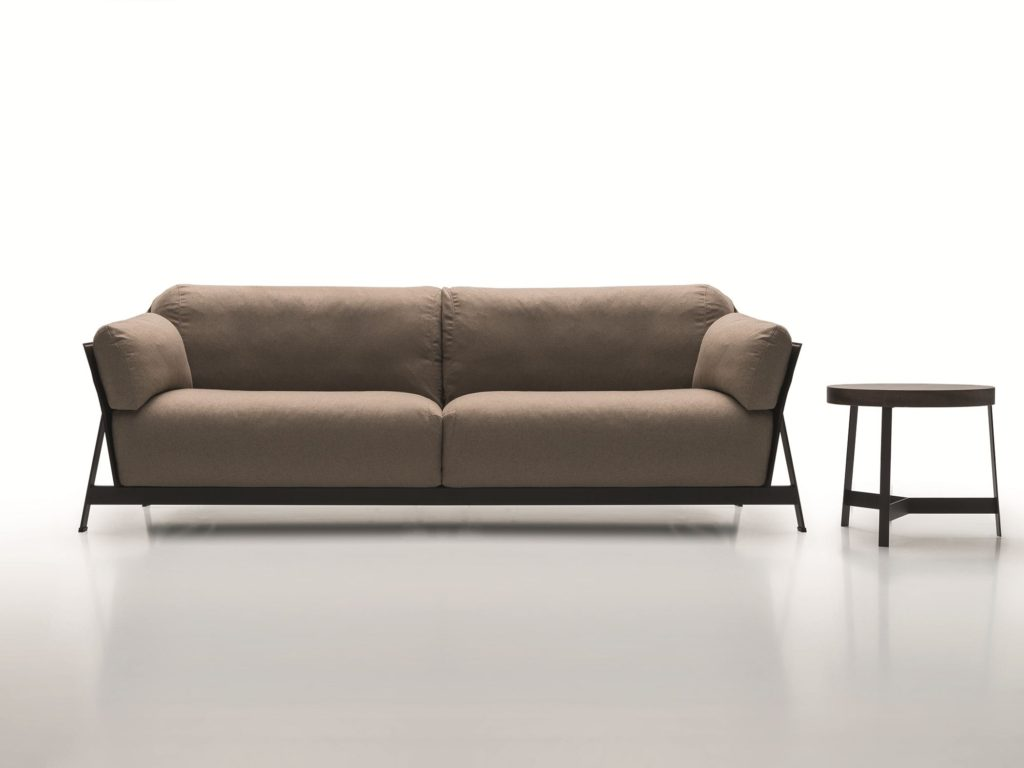 Couches Designs 15 modern couches with diverse and versatile designs