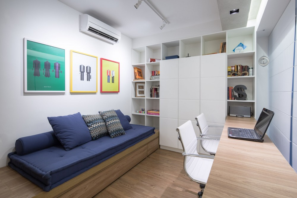 Brasil-aaprtment-home-office-interior