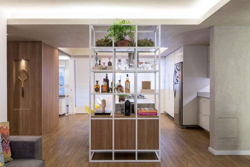 Brasil-aaprtment-kitchen-island-divider