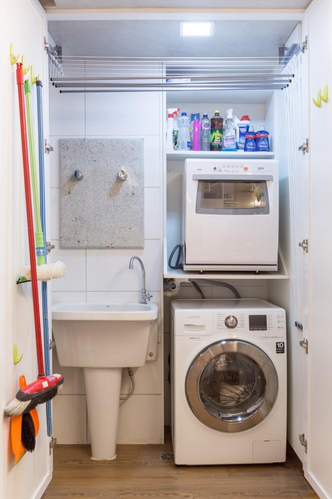 Brasil-aaprtment-laundry-room