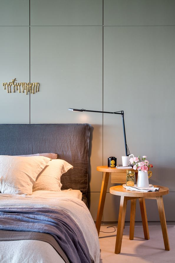 Casa-Cor-bed-and-nightstands