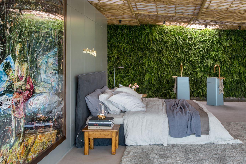 Casa-Cor-bed