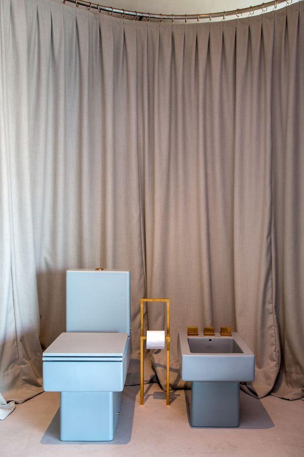 Casa-Cor-toilet-inside