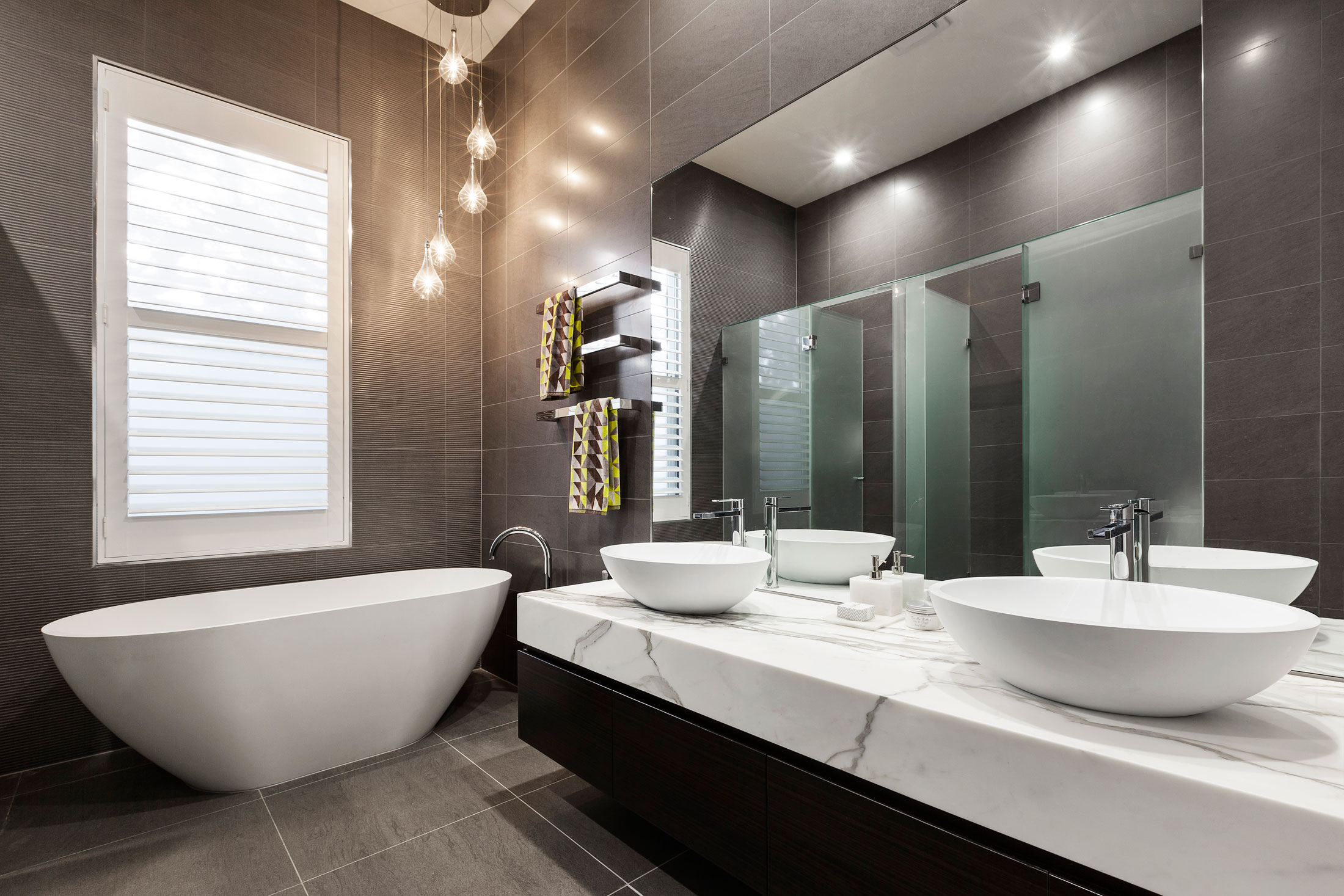 Curva-House-bathroom1