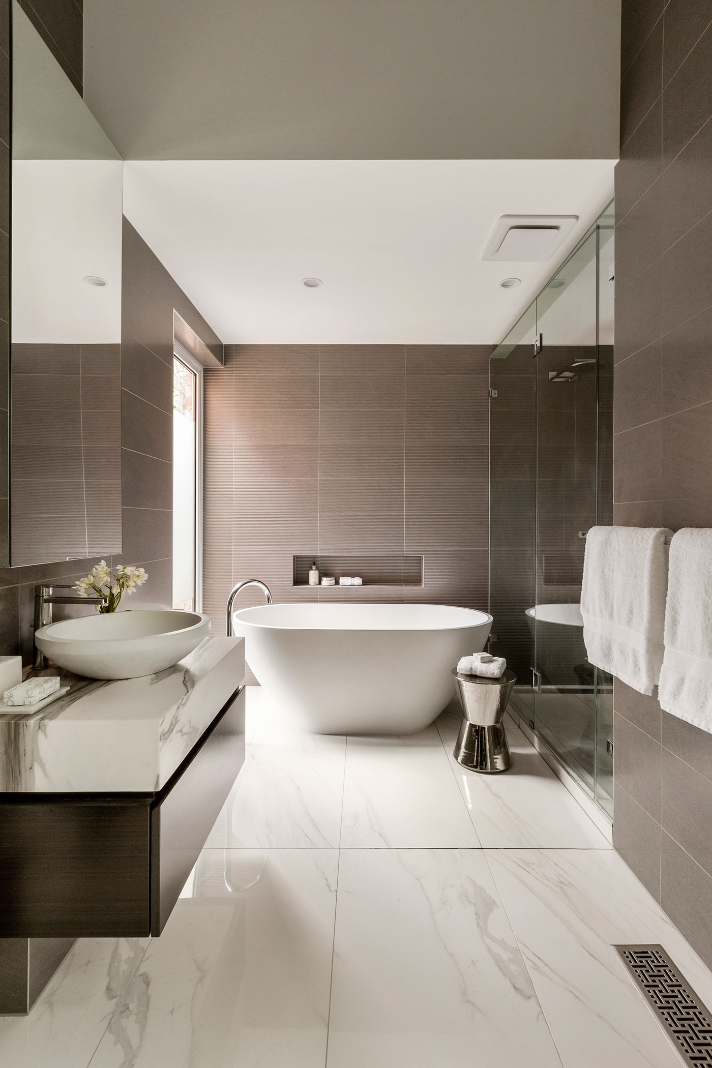 Curva-House-bathroom2