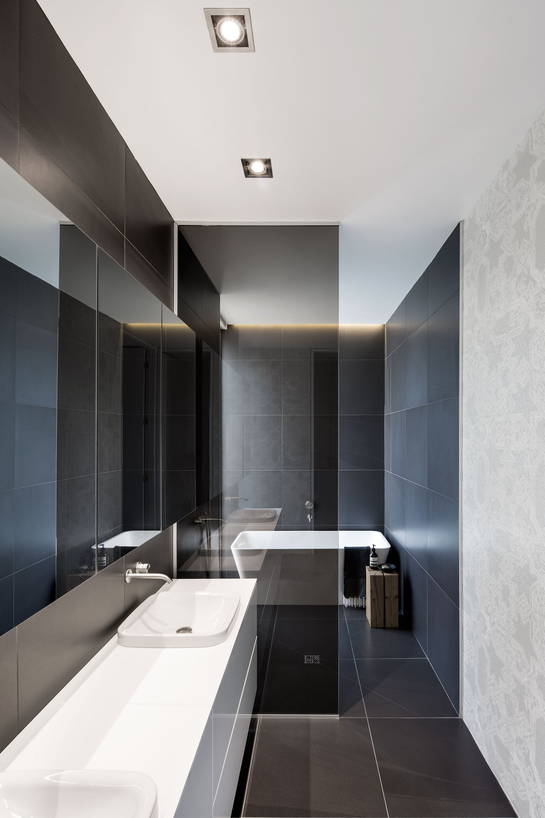 Holy-Cross-bathroom1