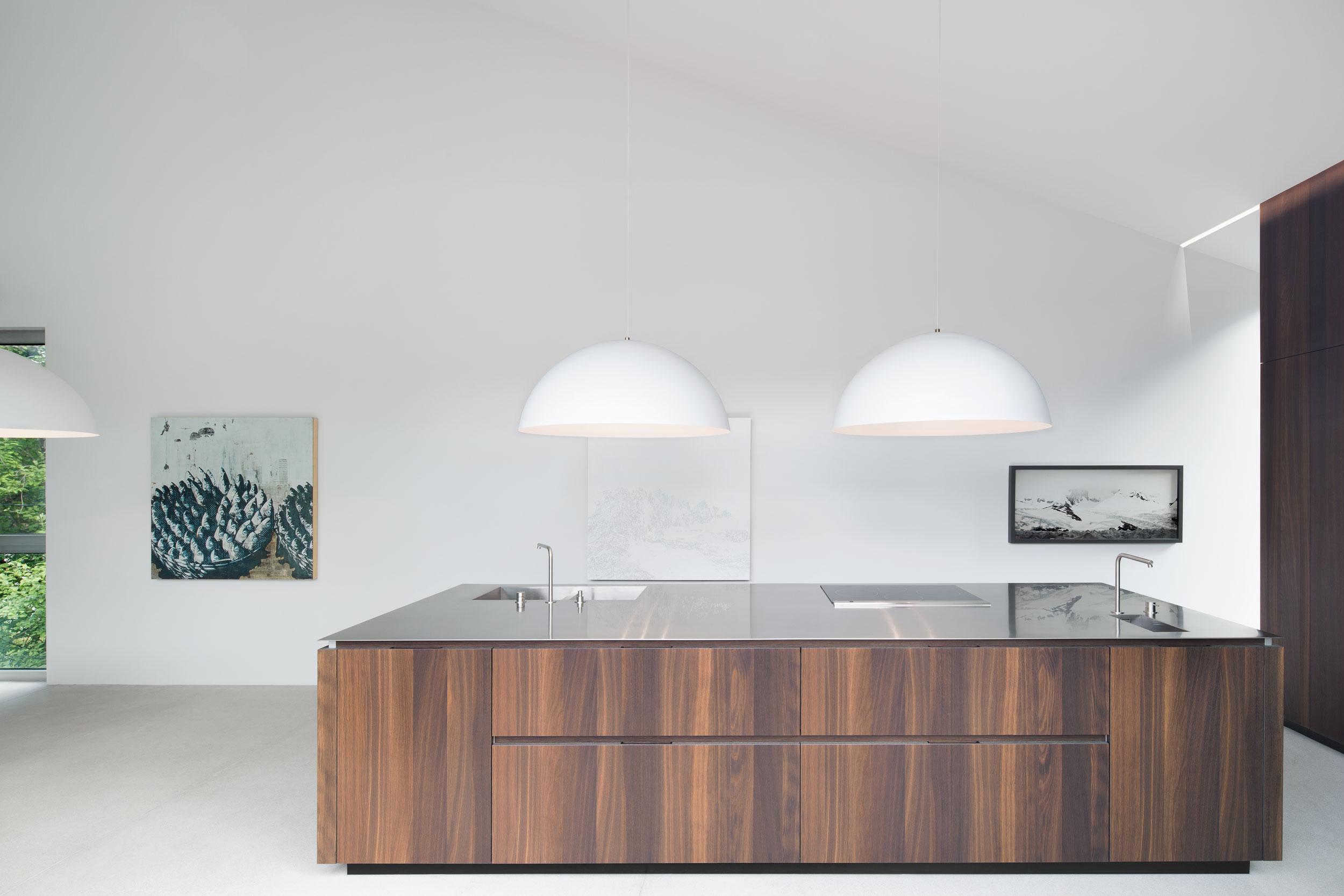 Holy-Cross-kitchen-island