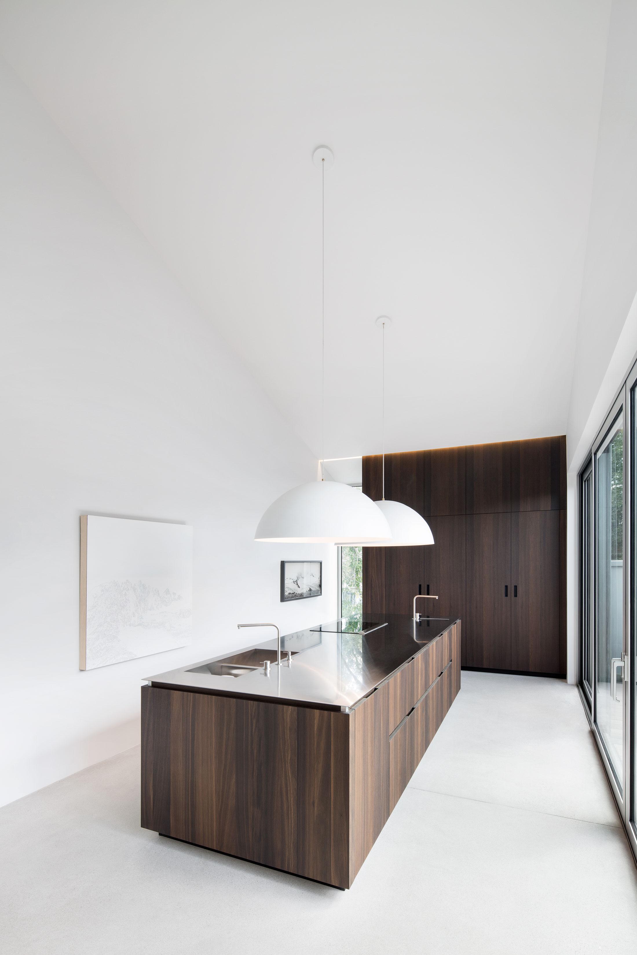 Holy-Cross-kitchen-storage-wall