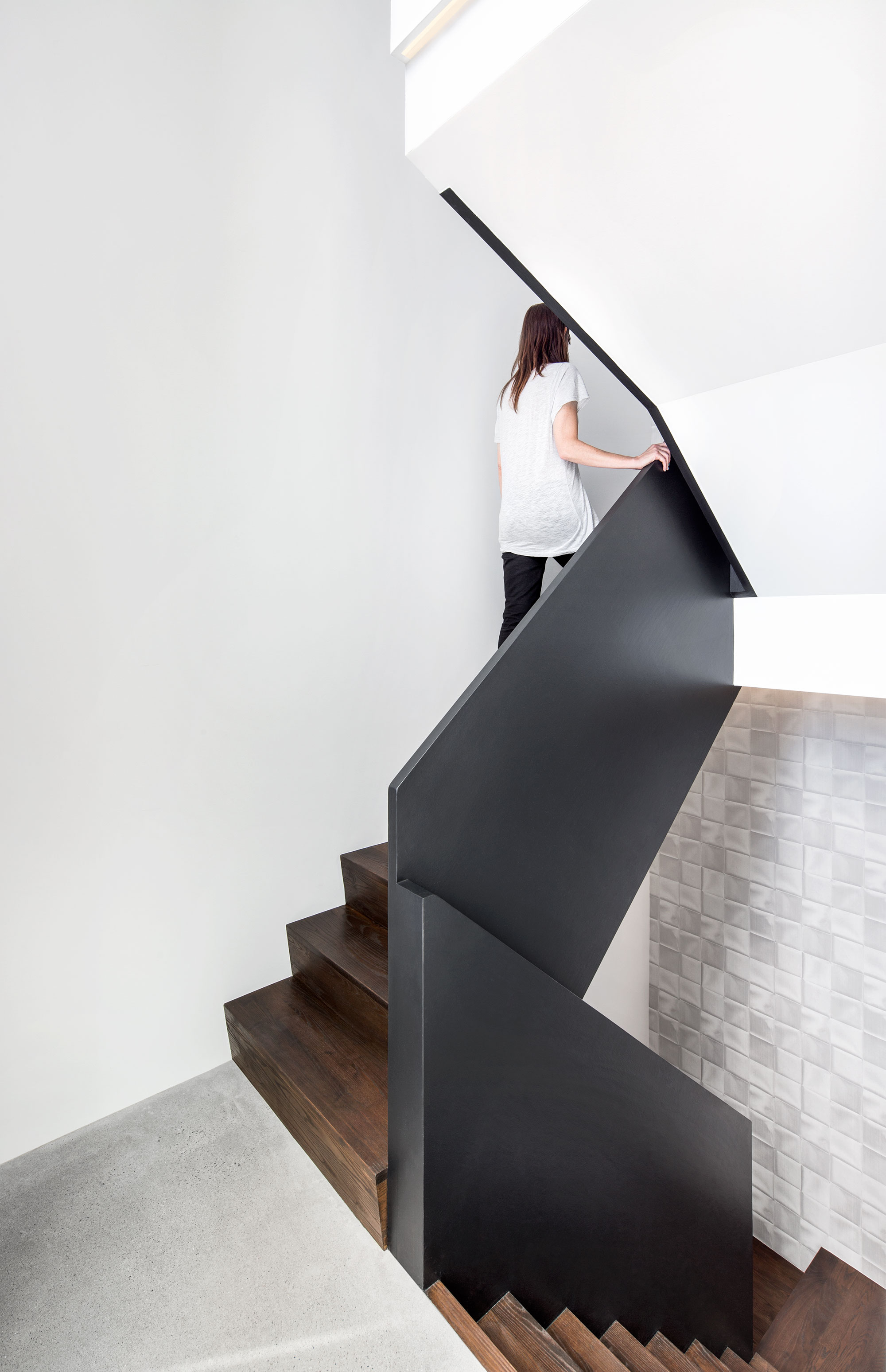 Holy-Cross-staircase