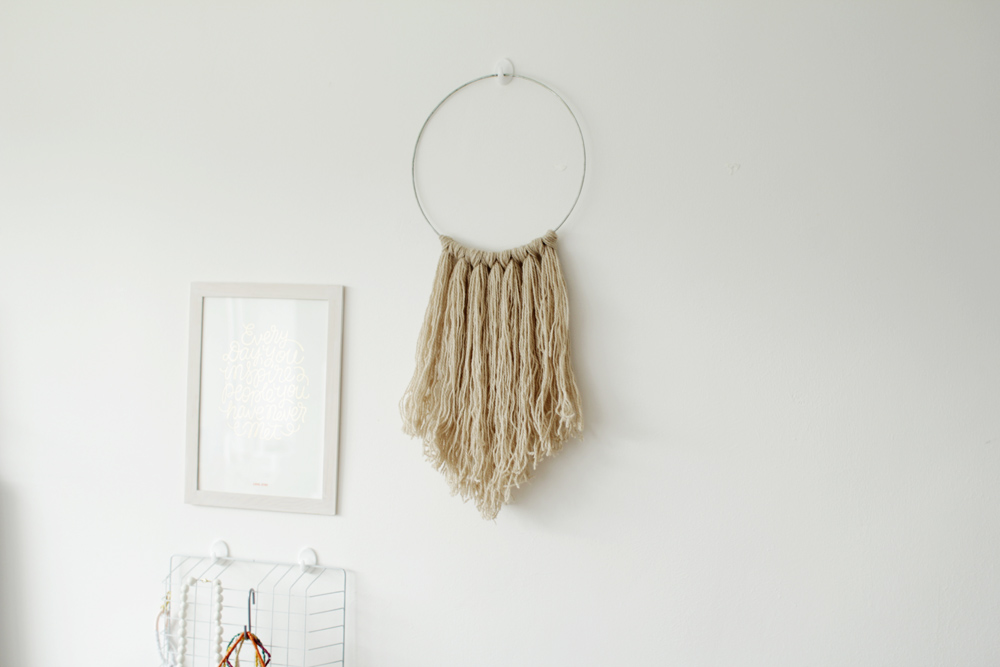 Homedit Wall Hanging 13