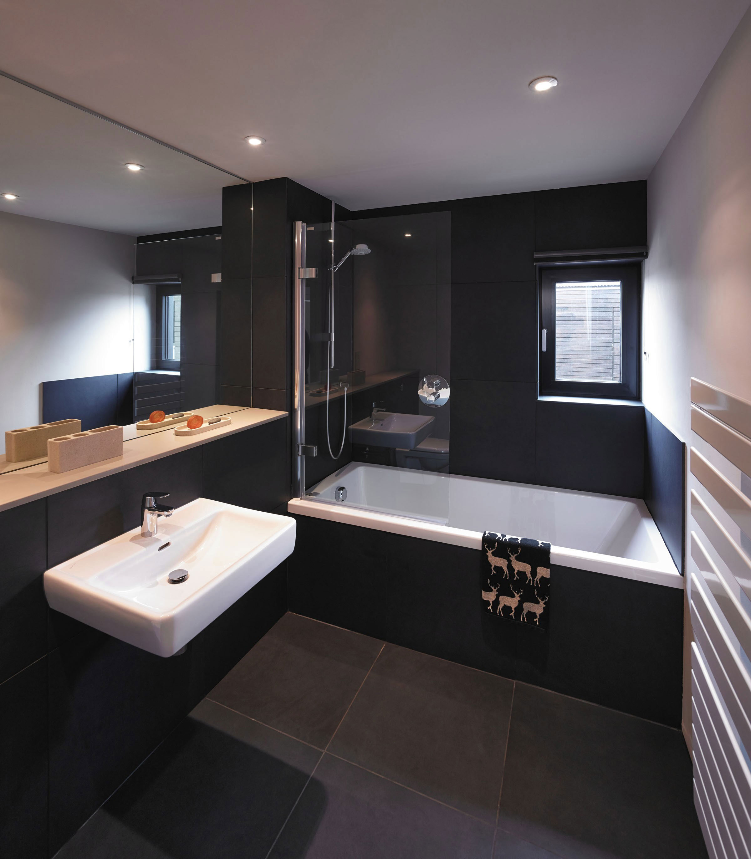 House-in-Colbost-bathroom