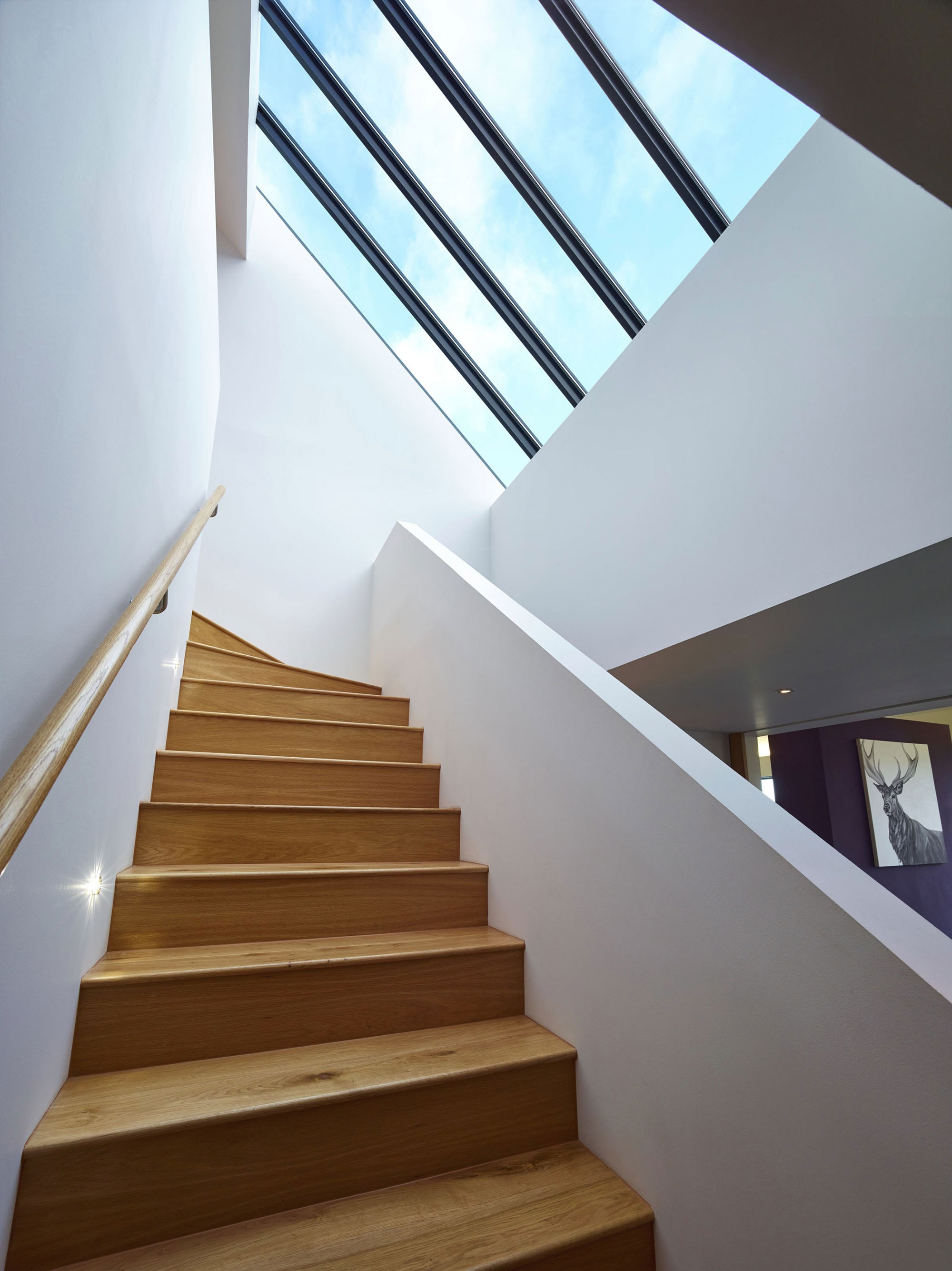 House-in-Colbost-staircase