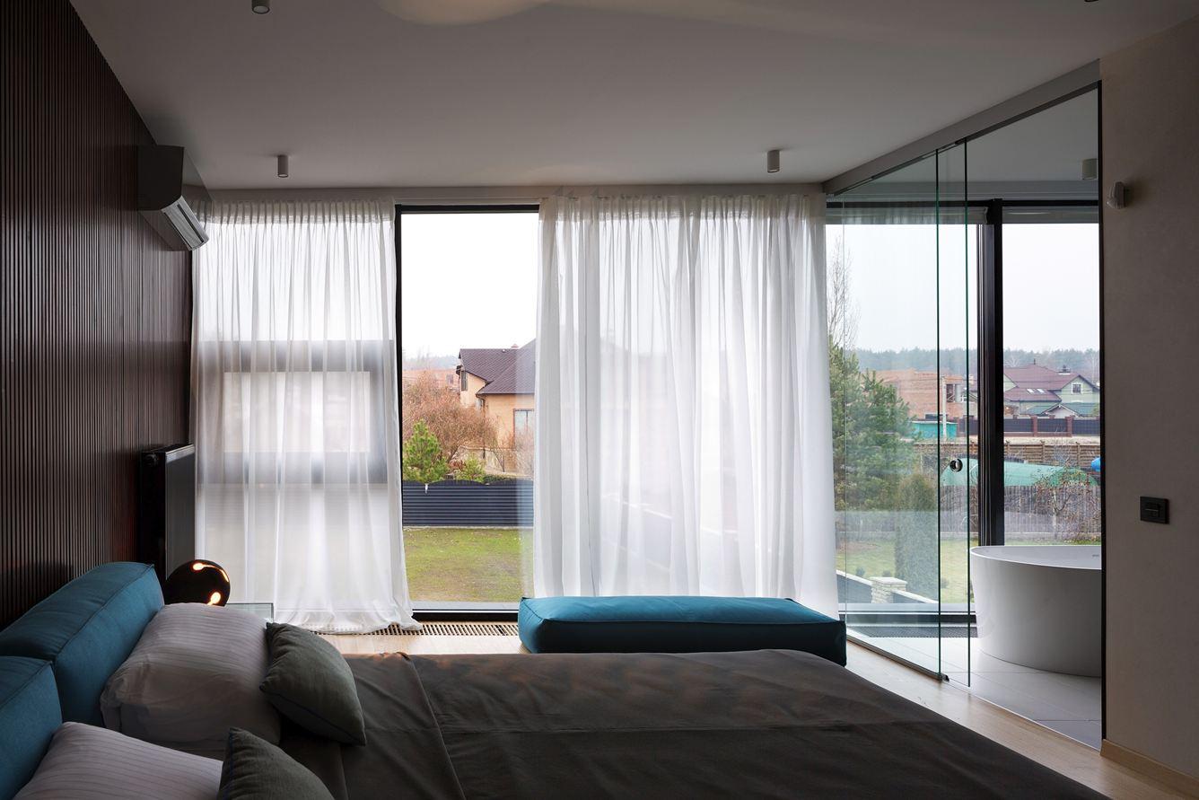 Kiev-residence-bedroom