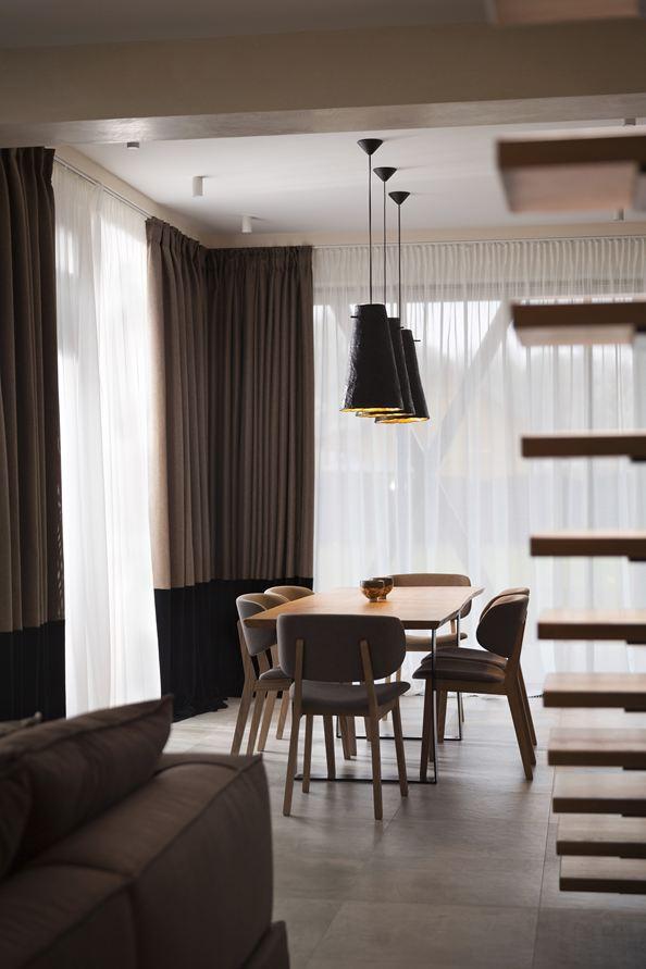 Kiev-residence-dining-area2
