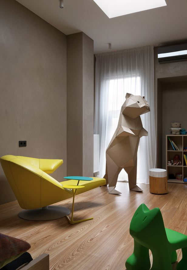 Kiev-residence-playroom