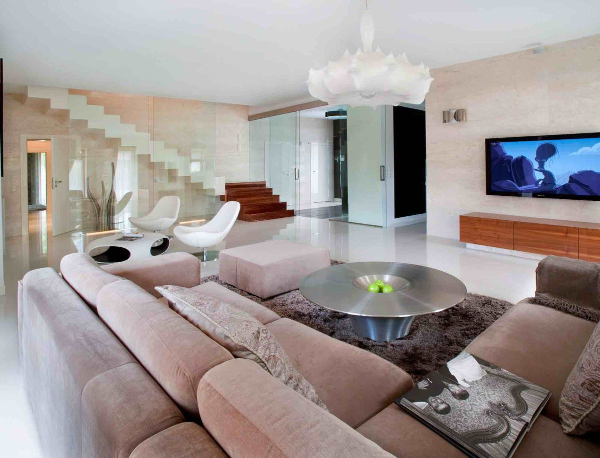 House Living Room 51 modern living room design from talented architects around the world