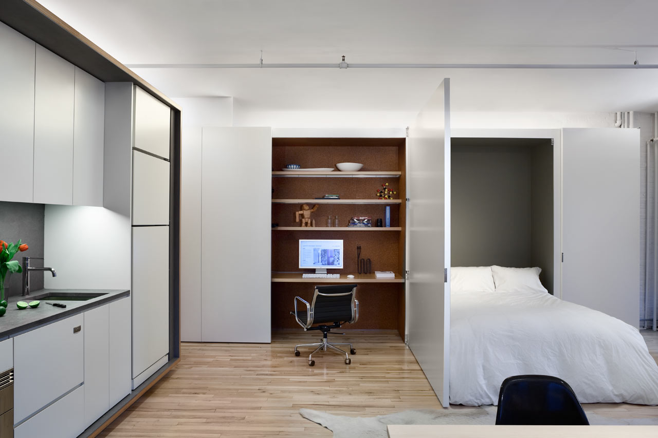 LYNCH-EISINGER-DESIGN-loft-desk-and-bed