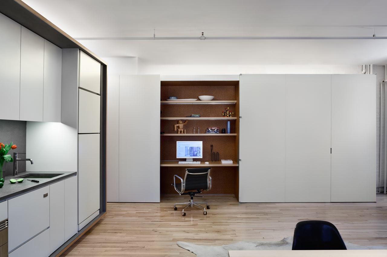 LYNCH-EISINGER-DESIGN-loft-desk